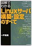 [  ] ISBN:453403895X