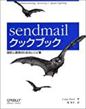 [  ] ISBN:4873111889